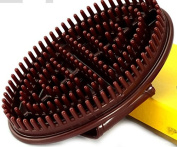 Easyinsmile Massager & Remover brush Mitt, Best Natural Solution for Eliminating Cellulite on Arms, Legs, Thighs & Body