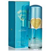 LOVE'S EAU SO ADORABLE EAU DE PARFUM SPRAY 45ml By DANA CLASSIC FRAGRANCES