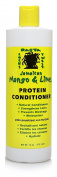 Jamaican Mango and Lime Protein Conditioner, 470ml
