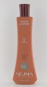 Neuma Volume Conditioner 250ml