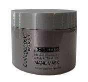 Skinn Collagenesis Mane Mask for Hair