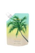 SugarBaby Vita Skin Hair Affair Hydrating Coconut Hair Treatment, 4.73 Fl. Ounce