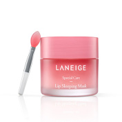 Laneige Lip Sleeping Mask 20ml/20g