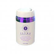 IMAGE Skincare Iluma Intense Brightening Exfoliating Powder (45ml) + SMI Tote Bag