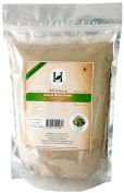 100% Natural Organically Cultivated Henna Powder Specially For Hair - Bulk Pack -Triple Sifted Henna Powder - Lawsonia Inermis (For Hair) 0.9kg / 950ml (908 gms)- No PPD no chemicals, no parabens