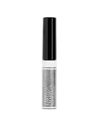 Wet N Wild Fantasy Makers Glitter Eyeliner #12849 - Silver - .470ml/4.8g