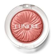Clinique Cheek Pop Blush Pop 01 GINGER POP by Clinique [Beauty]
