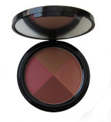 Eve Pearl Ultimate Face Compact