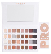 Mega Pro 3 Palette Holiday Collection 2016 Limited Edition