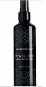 Kristofer Buckle Power Lock Makeup Setting Spray 220ml
