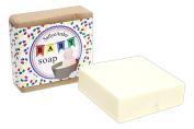 Sallye Ander 70ml Baby Bath Soap