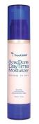 DayTime Moisturiser for Normal to Dry Skin