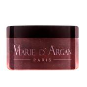 Marie D'Argan Anti-Ageing Face Scrub