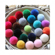 Lilith li Multi Colour Dedicated DIY Line ball,