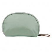 Lookatool Stylish Tourist Girl Cosmetic Beauty Grooming Bag Mini Bags Storage Bags