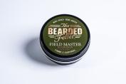 Field Master Beard Balm