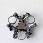 XSPANDER Replacement Shaver Head Retainer fit Norelco Select Models