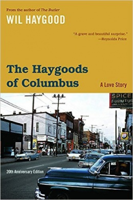 The Haygoods of Columbus: A Love Story (Trillium Books)