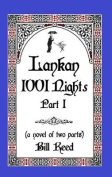 Lankan 1001 Nights Book 1