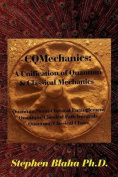 Cqmechanics