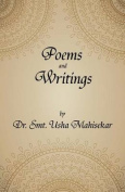Poems and Writings