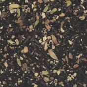 True Leaf Tea Organic Masala Chai Tea 120ml