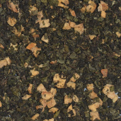 True Leaf Tea Organic Apricot Oolong Tea 120ml