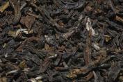 True Leaf Tea Organic Darjeeling Tea 120ml