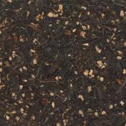 True Leaf Tea Organic Bold Blueberry Tea 60ml