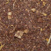 True Leaf Tea Organic Pecan Pie Rooibos Tea 120ml
