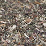 True Leaf Tea Organic Immune Boost Tea 240ml