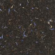 True Leaf Tea Organic Black Currant Tea 240ml