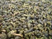 True Leaf Tea Organic Slimming Oolong Tea 240ml
