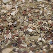 True Leaf Tea Organic Spiced Yerba Mate Tea 0.5kg