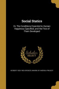 Social Statics