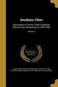 Southern Tibet
