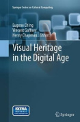 Visual Heritage in the Digital Age