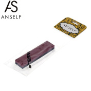 Anself 800/3000 Grit Combination Whetstone Double Sided Knife Sharpening Stone