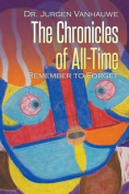The Chronicles of All-Time