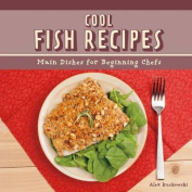 Cool Fish Recipes