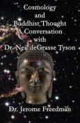 Cosmology and Buddhist Thought