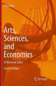 Arts, Sciences, and Economics