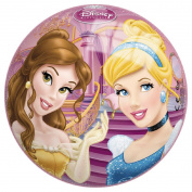Disney Princess Playball 130mm