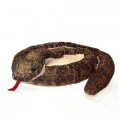 Anaconda Snake 300cm by Fiesta