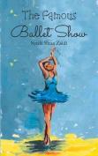 The Famous Ballet Show