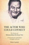 The Actor Who Could Connect