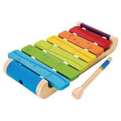 J'adore Tune Tapping Xylophone Toy