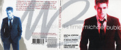 Michael Bublè - It's Time  [Special Edition]