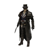 McFarlane Toys Assassin's Creed Series 5 Union Jacob Frye Action Figure