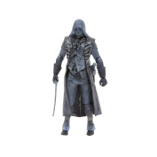 McFarlane Toys Assassins Creed Series 4 Eagle Vision Arno Action Figure